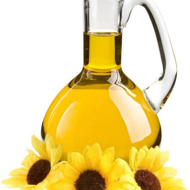 """Qué aceite """"engorda"""" más: oliva o girasol?"""
