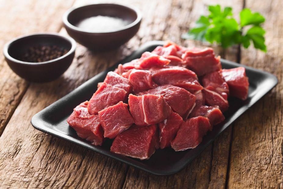 Por qué no se come carne en Semana Santa