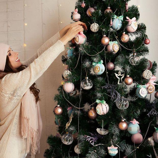Cuándo Hay Que Poner El árbol De Navidad