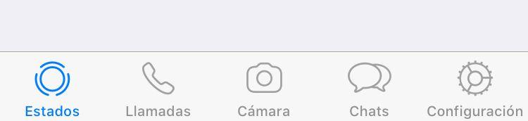 Cómo Poner Un Vídeo En Tu Estado De Whatsapp
